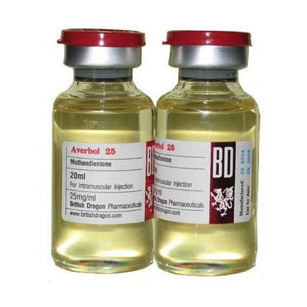 buy british dispensary anadrol