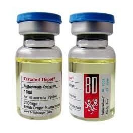 comprar testosterona cipionato esteroides y diabetes