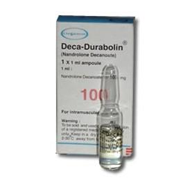 Organon deca durabolin pakistan steroids side effects short term use